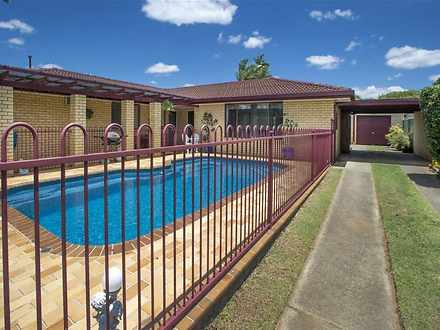 19 Figtree Avenue, Junction Hill 2460, NSW House Photo