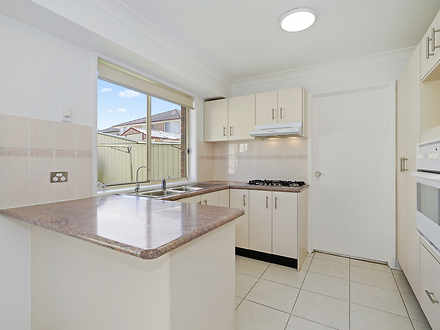 5/130 Glenfield Road, Casula 2170, NSW Townhouse Photo