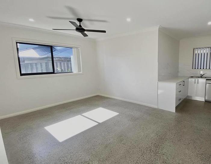9/130 Charlestown Road, Kotara 2289, NSW Townhouse Photo