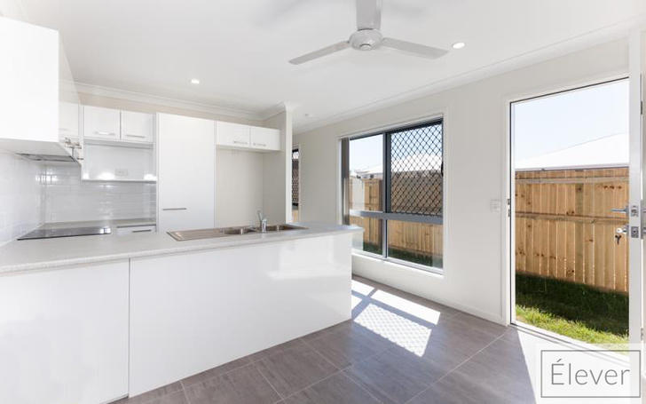 2/35 Kevin Mulroney Drive, Flinders View 4305, QLD House Photo