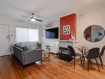 2/1005 Sylvania Avenue, North Albury 2640, NSW Unit Photo