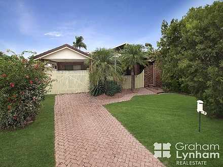 9 Rosella Court, Condon 4815, QLD House Photo