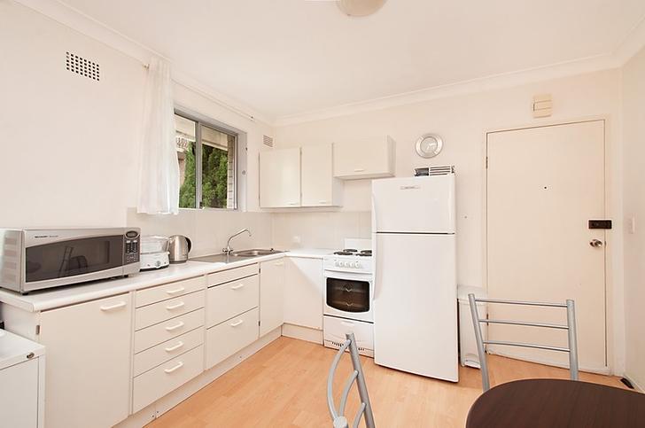 7/35 Pearson Street, Gladesville 2111, NSW Apartment Photo