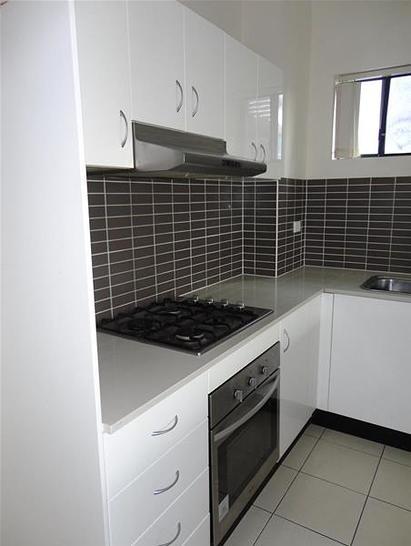 36/254 Beames Avenue, Mount Druitt 2770, NSW Unit Photo
