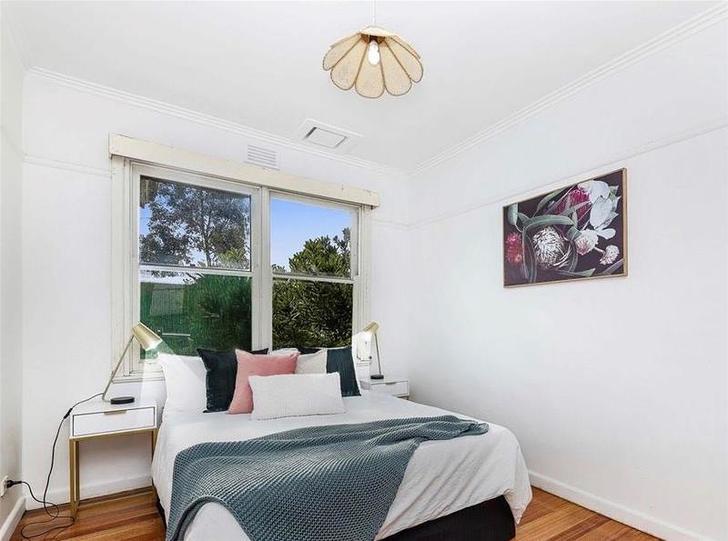 16 Glen Allan Street, Broadmeadows 3047, VIC House Photo