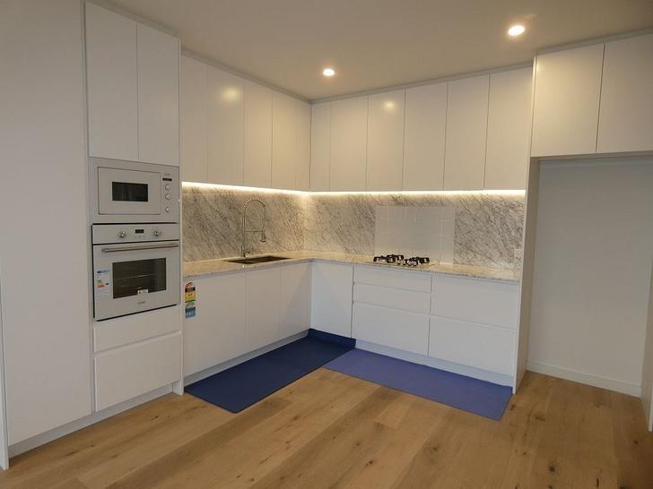 304/17 Elliot Avenue, Carnegie 3163, VIC Apartment Photo