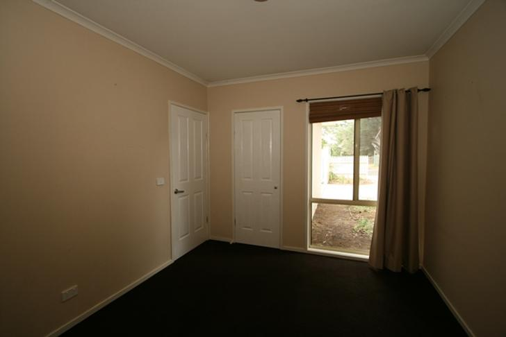 1/28 Grandview Grove, Cowes 3922, VIC House Photo