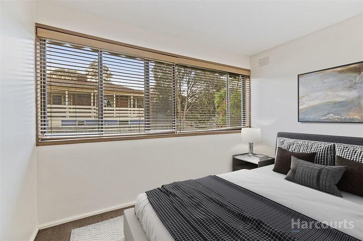 34 Brentwood Drive, Wantirna 3152, VIC House Photo