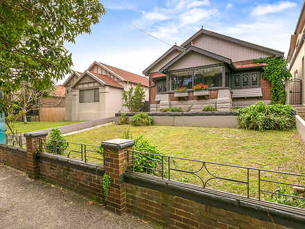 33 Shaw Avenue, Kingsford 2032, NSW House Photo