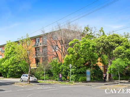 11/40 Upton Road, Windsor 3181, VIC Apartment Photo