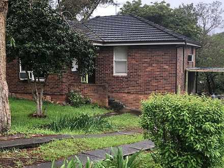 44 Hart Street, Dundas 2117, NSW House Photo
