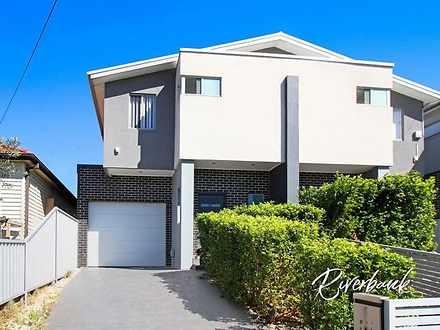 3A Berwick Street, Guildford 2161, NSW House Photo