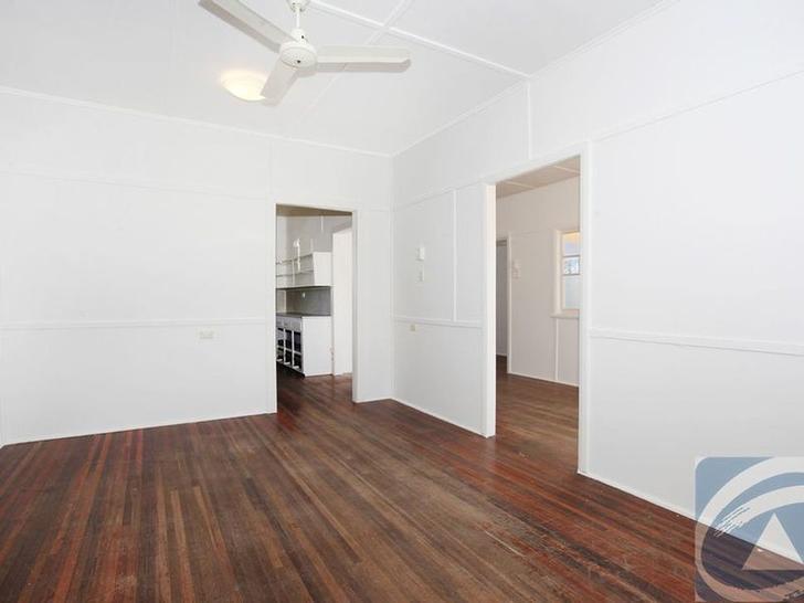 46 Netherton Street, Nambour 4560, QLD House Photo
