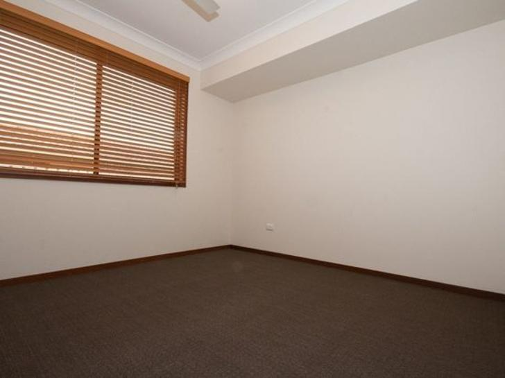 34 Marsala Street, Calamvale 4116, QLD House Photo