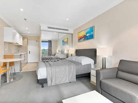 11/2506 Bundaleer Street, Belrose 2085, NSW Studio Photo