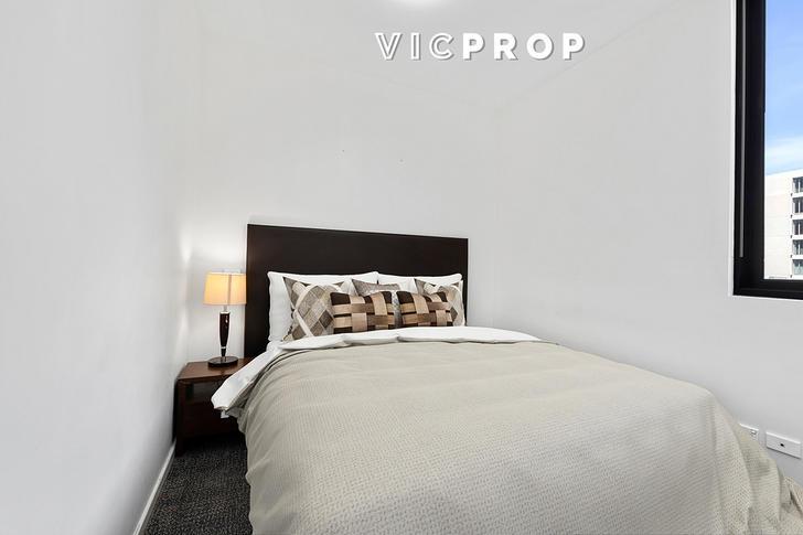 503/155 Bourke Street, Melbourne 3000, VIC Apartment Photo