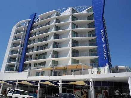 202/14 Oxley Avenue, Margate 4019, QLD Unit Photo