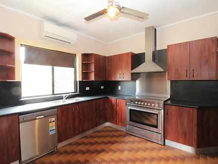 131 Miles Street, Mount Isa 4825, QLD House Photo