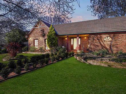 2 Coogal Drive, Orange 2800, NSW House Photo