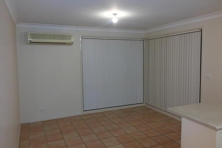 13 Yapug Road, Maryland 2287, NSW House Photo
