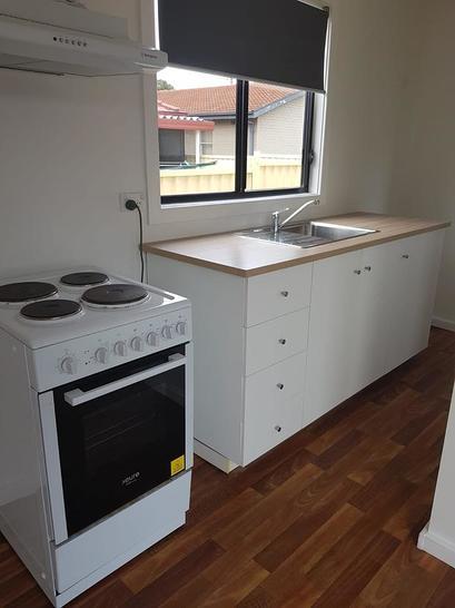 18A Melanesia Avenue, Lethbridge Park 2770, NSW Apartment Photo