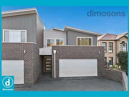 1/112 Wyndarra Way, Koonawarra 2530, NSW Duplex_semi Photo
