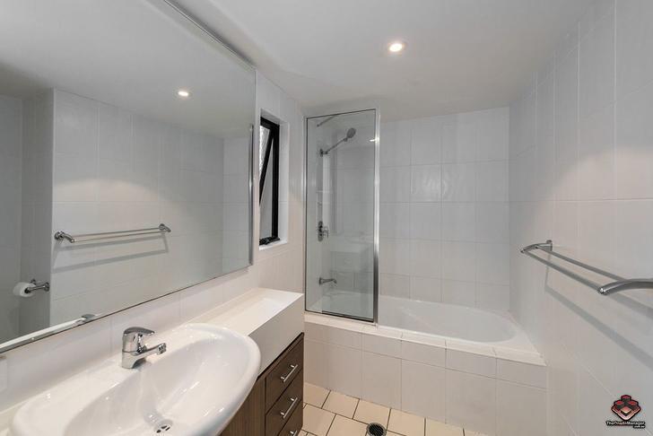ID:21073927/26 Holland Street, Toowong 4066, QLD Apartment Photo