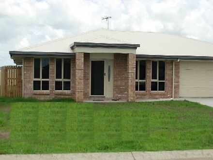 13 Mooney Court, Marian 4753, QLD House Photo