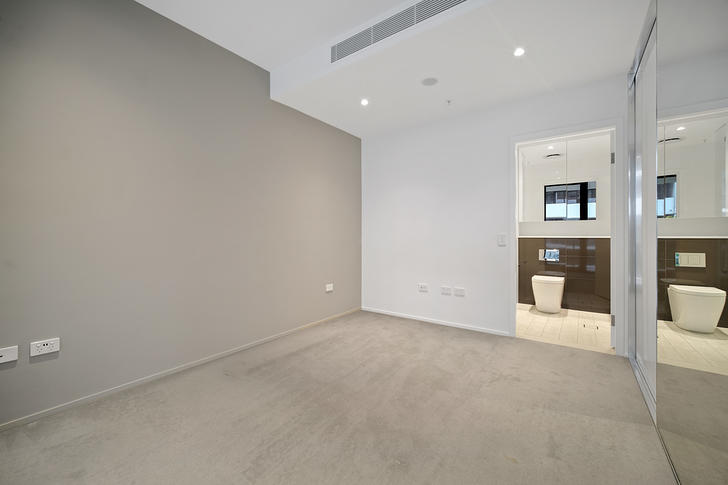 302/6 Galloway Street, Mascot 2020, NSW Apartment Photo