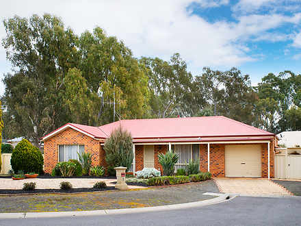 3 Parklane Court, Kangaroo Flat 3555, VIC House Photo