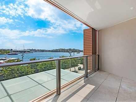 101/17 Barangaroo Avenue, Barangaroo 2000, NSW Apartment Photo