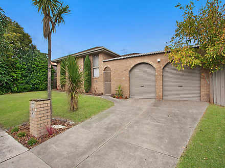 14 Sharon Street, Doncaster 3108, VIC House Photo