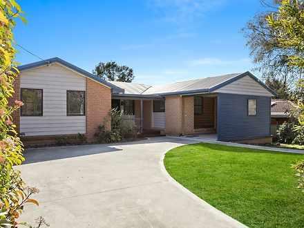 43 Lytton Road, Moss Vale 2577, NSW House Photo