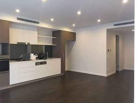 1001C/1 Muller Lane, Mascot 2020, NSW Apartment Photo