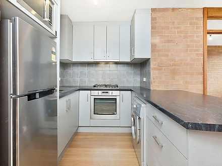 29/221 Clontarf Road, Hamilton Hill 6163, WA Apartment Photo