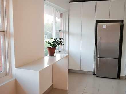10/46 Wyndora Avenue, Freshwater 2096, NSW Apartment Photo