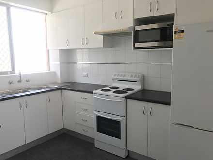 9/10 Bessell Avenue, North Wollongong 2500, NSW Unit Photo