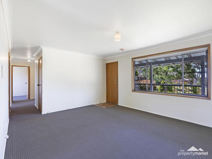 4 Claridge Crescent, San Remo 2262, NSW House Photo
