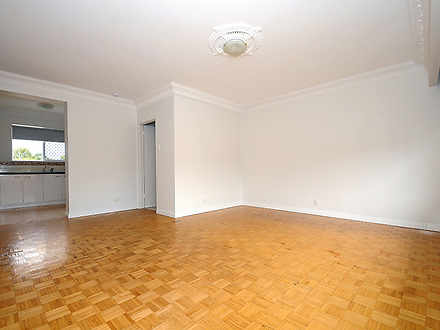 4/47 Kars Street, Frankston South 3199, VIC Apartment Photo