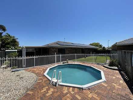7 Sonama Court, Burleigh Waters 4220, QLD House Photo