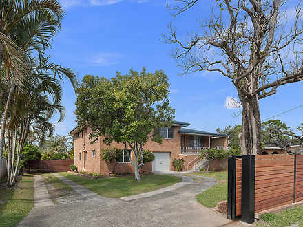50 Main Arm Road, Mullumbimby 2482, NSW House Photo