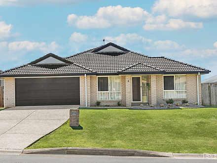 4 Terrace Court, Narangba 4504, QLD House Photo