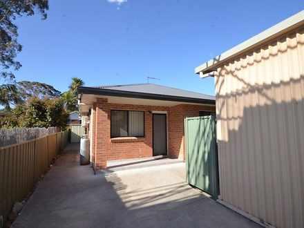 14A Louise Avenue, Baulkham Hills 2153, NSW Villa Photo