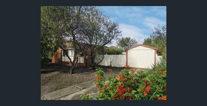 29 Vincent Street, Christies Beach 5165, SA House Photo