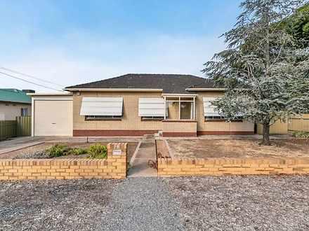 87 Reservoir Road, Modbury 5092, SA House Photo