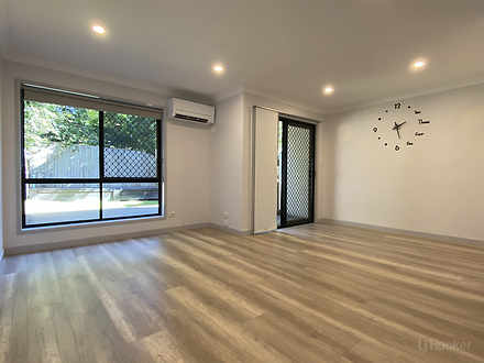 5/72-74 Imperial Parade, Labrador 4215, QLD Townhouse Photo