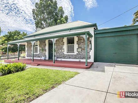 2 Pepper Street, Magill 5072, SA House Photo