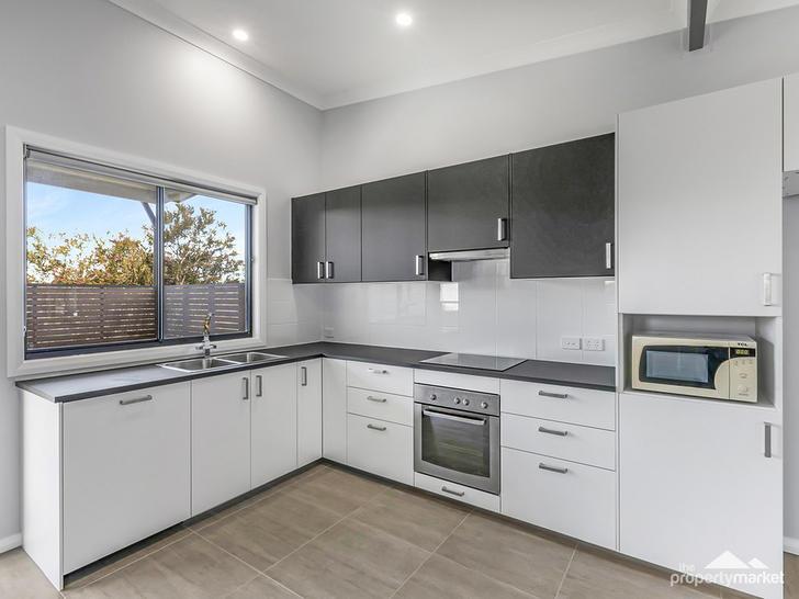 4A Claridge Crescent, San Remo 2262, NSW Flat Photo