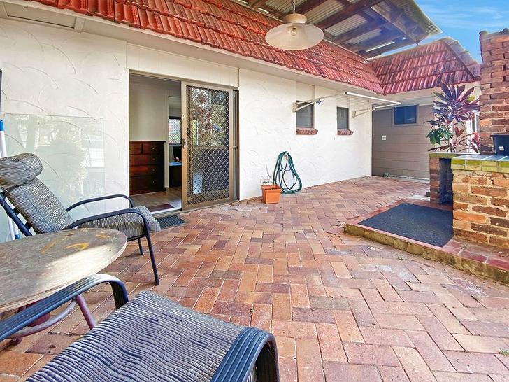 2/80 Mastracolas Road, Coffs Harbour 2450, NSW Unit Photo