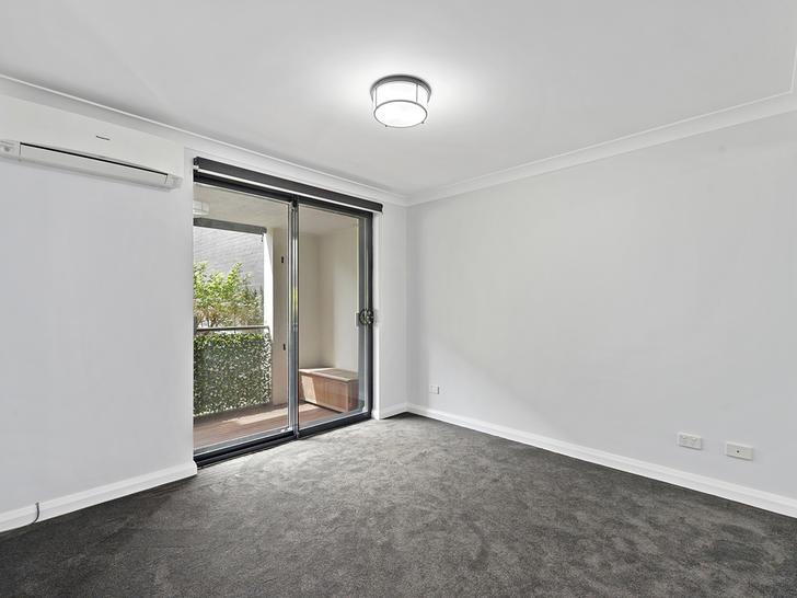 17/265 Crown Street, Darlinghurst 2010, NSW Apartment Photo